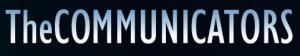 C-SPAN | Communicators