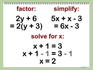 algebra 1 with answers key 8th 9th
