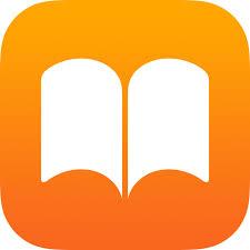 Audiobooks on iPhone 6