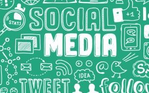 10 Mistakes Social Media Marketers Should Avoid