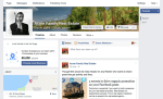 Steps To Create A Facebook Page Beneficial To Your Business