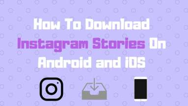 Best Story Saver for Instagram 2019 for PC and Phone