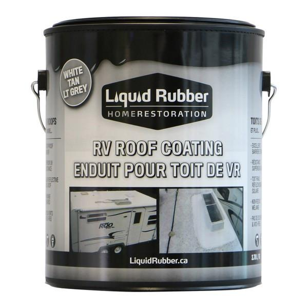 Liquid_Rubber_RV_Roof_Coating_3.78L-1G_Can_1024x1024