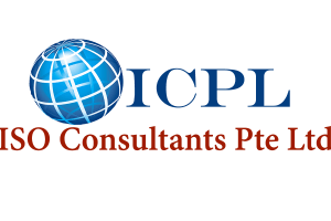 ISO Training and Consultancy services in Singapore
