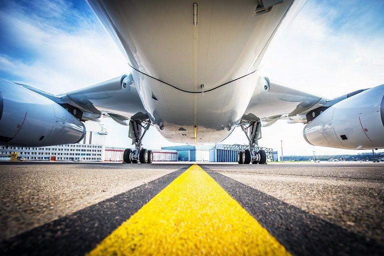 Aerospace Standards