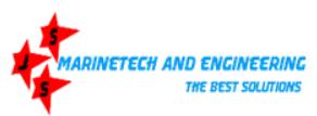 Marinetech and Engineering
