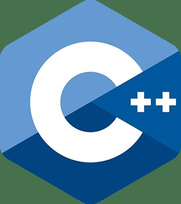 C++ | 41studio