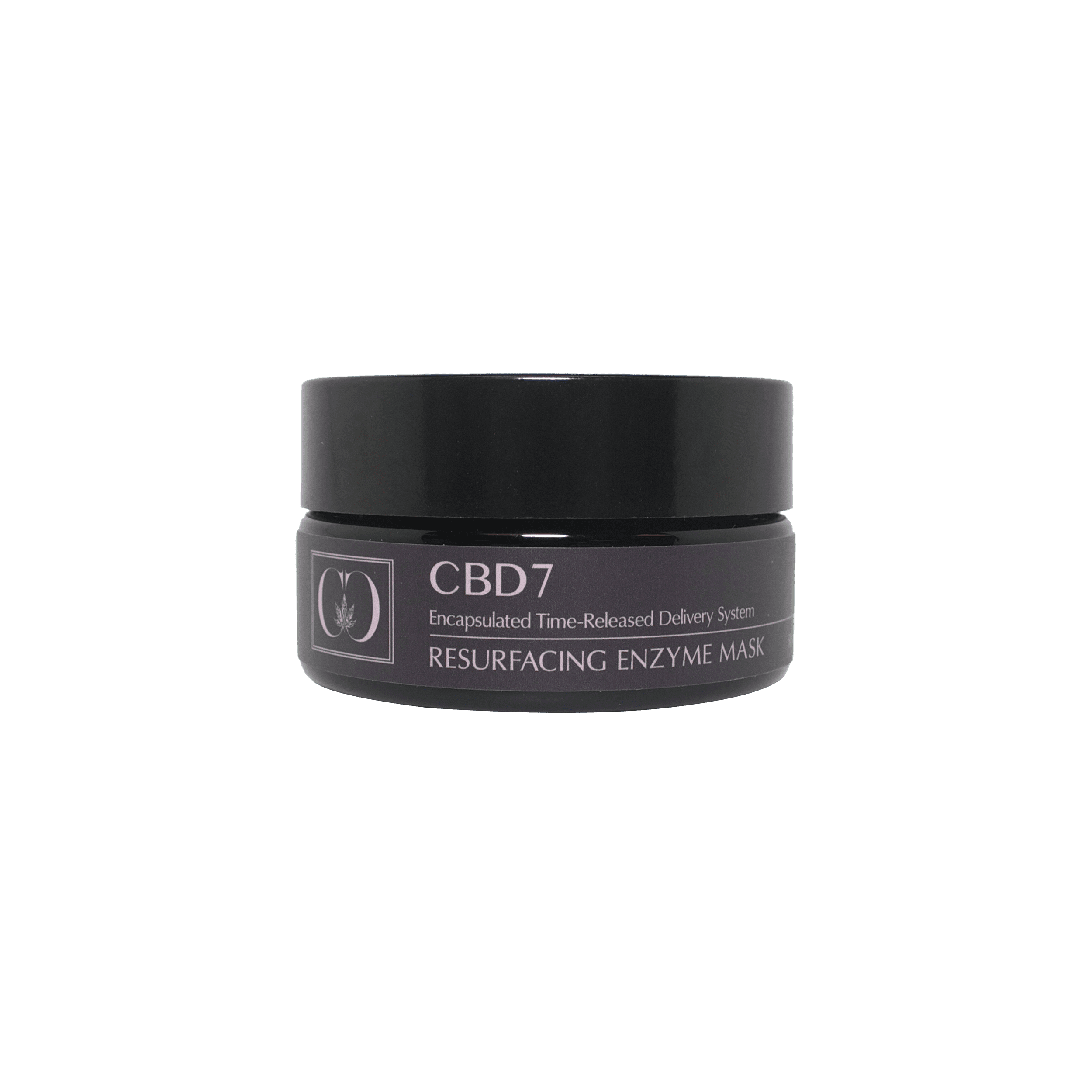 Resurfacing Enzyme Mask