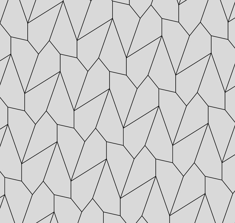 Heesch Numbers, Part 4: Edge-to-Edge Pentagons