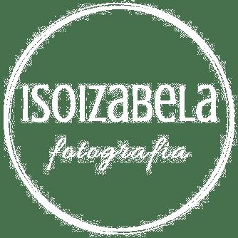 isoizabela