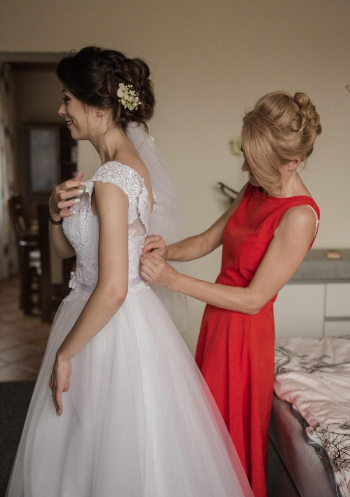 sesja ślubna zawiercie fotograf zaawiercie pilica fotograf małopolska śląsk sesja narzeczeńska ślubne inspiracje wesele
