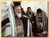 1-farisei_3-1-1
