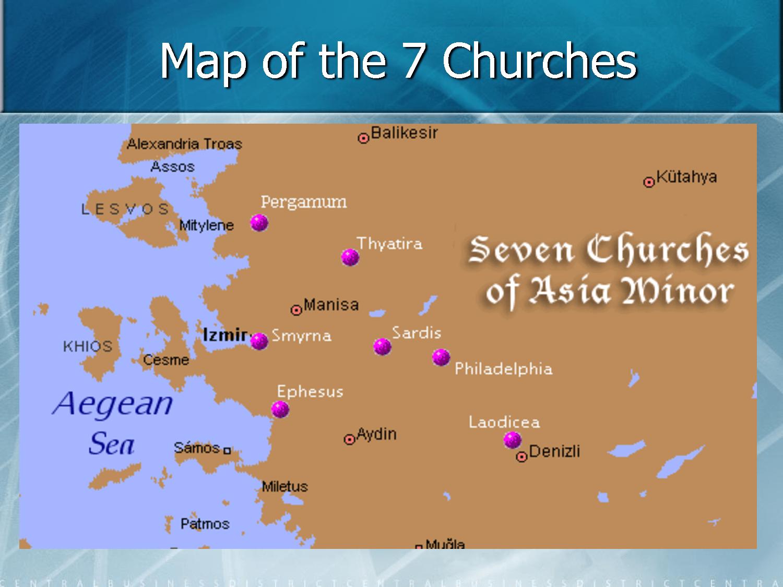 The apostle John on Patmos – EDITIONS THE ISLAND OF PATMOS