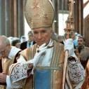 Erzbischof-Marcel-Lefebvre4
