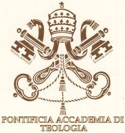 emblème-santa-sede_oro
