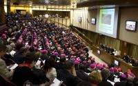 sínodo 2