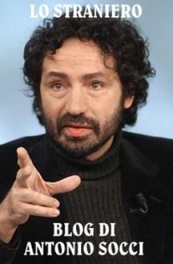 Antonio Socci, 2-002,