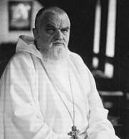 fratel_enzo_bianchi__fondatore_e_priore_della_comunita_monastica_di_bose_imagelarge