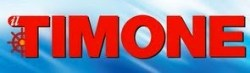 logo-timone