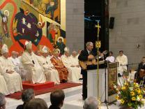 messa_kiko_vescovo