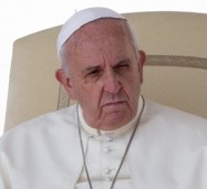 Pope gravis