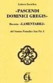 pascendi_dominici-001