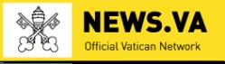 vatican.news