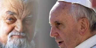 Bianchi Papst