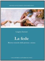Liber Luigino Zarmati