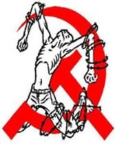 communismi