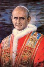 Pablo VI 2