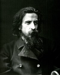 Soloviev foto