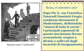 modernism 2