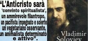 soloviev