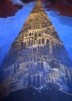 torre di babele 2