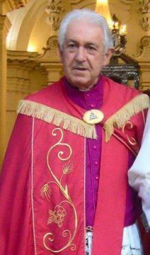 Vincenzo Calvo 1