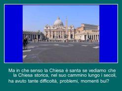 holy church 5