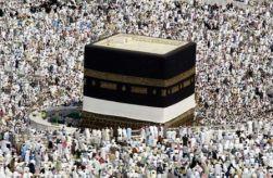 haut lieu Coran