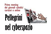 periodistas católicos