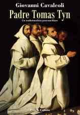 Book of Tyn Cavalcoli