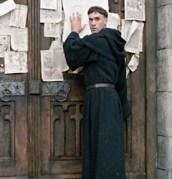 lutero 95 thèse