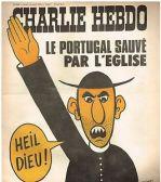 vignette_hedbo sacerdotes fascistas