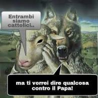 Lupo anti papista