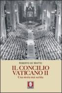 Consejo de Mattei Vaticano II