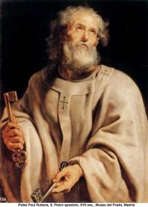 Pietro rubens