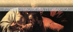 theological academy