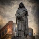 hereje Giordano Bruno