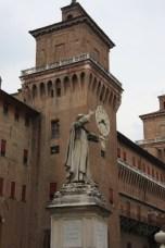 Ferrara Savonarola 1