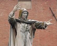Savonarole ferrara 2