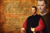 Machiavellus 1